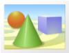"""A imagem """"http://imagemuplaod.files.wordpress.com/2008/01/iconms.png"""" contém erros e não pode ser exibida."""